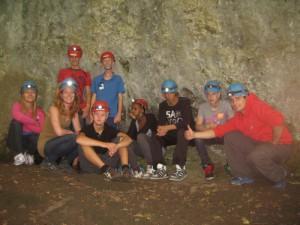 groepsfoto-grot