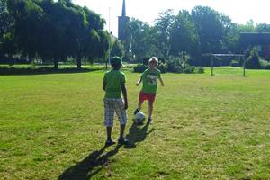 voetballen_deglind_eenouder