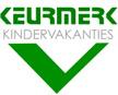 logo keurmerk