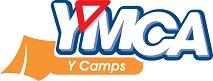 Y Camps